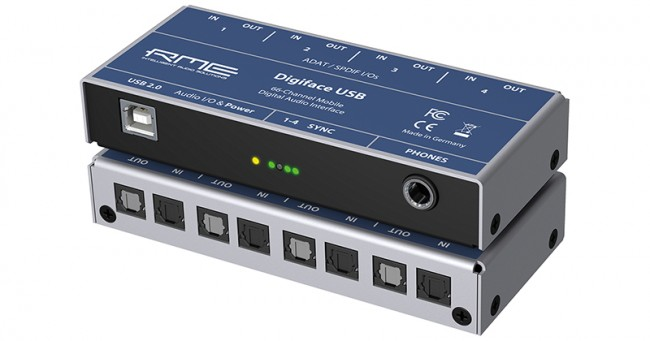 AG_RME_Digiface_USB_Perspective2