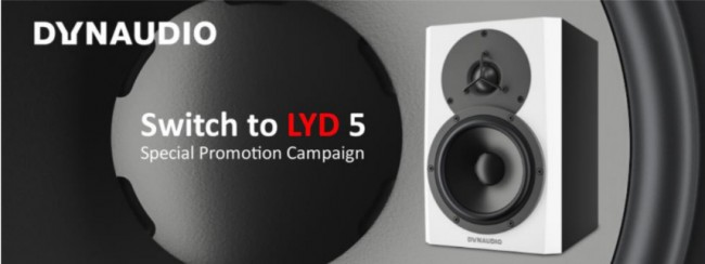 switch-to-lyd5