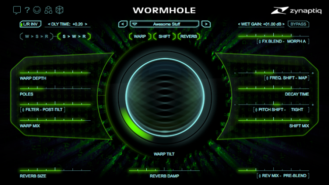 WORMHOLE_screen