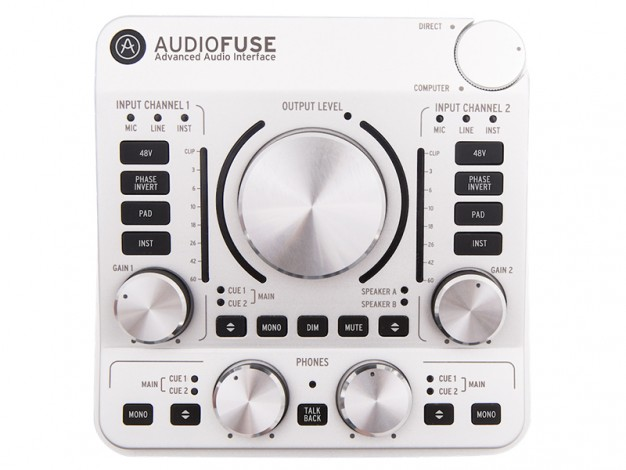 AudioFuse_silver_top
