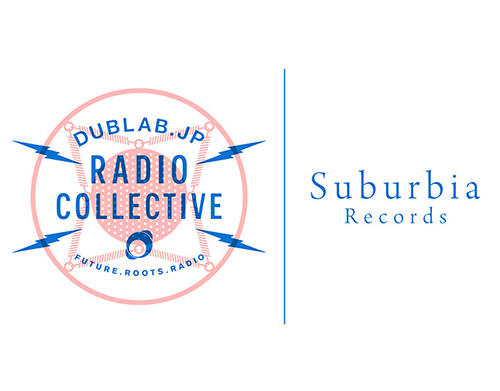 radio_collective_logo_w_RBS
