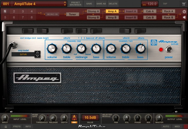 at4-plugin-amp-ampeg2-SVT-VR