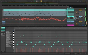Ableton-Live-10-Announcement_7_web