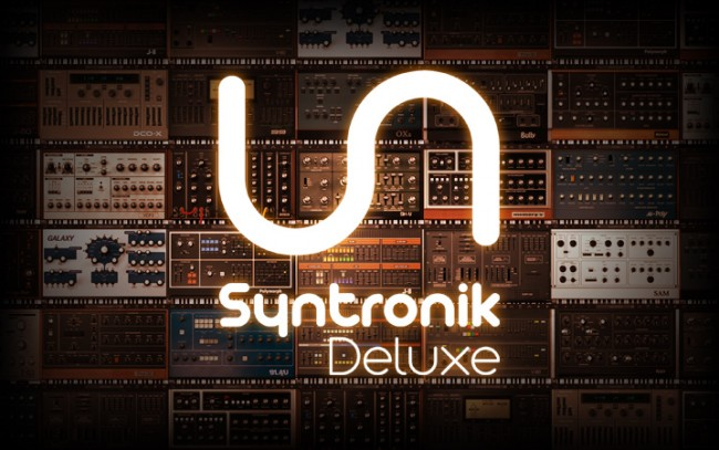 Syntronik-Deluxe_cover_v4